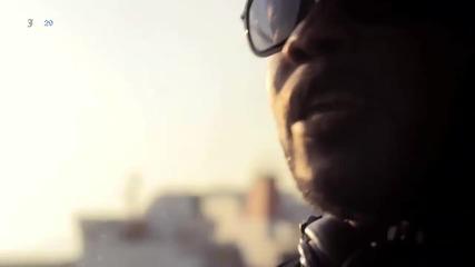 Flo Rida - Good Feeling ( Официално Видео ) + Превод!