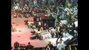 Metallica Seek And Destroy Iowa 10 - 26 - 2008