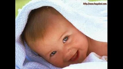tatl1 bebek