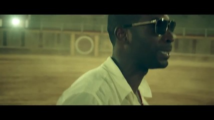 2о13 » Tinie Tempah ft. Labrinth - Lover Not A Fighter (official Video)