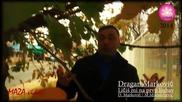Dragan Markovic - Licis mi na prvu ljubav
