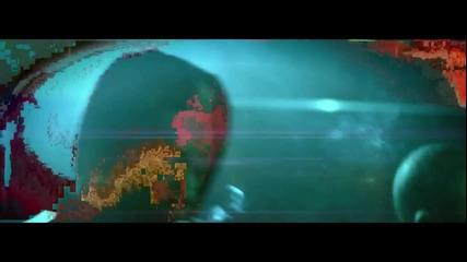 Terrace Martin & Wiz Khalifa - Do It Again (720p) Превод