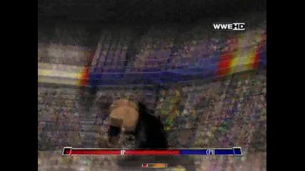 undertaker v2.0