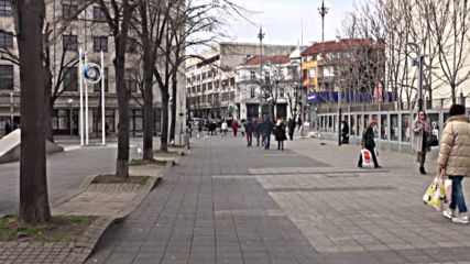 Спряха контрабанда на маски на границата край Малко Търново