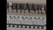 Дкевр глобява Чез - 01.12.2009г.