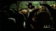 Превод! Текст! Eminem - Lose Yourself ( Високо Качество )
