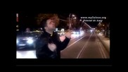 И Плачат И Богатите - Florin Salam - Parca sunt Blestemat 2009