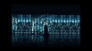 Летище-hans Zimmer - A Watchful Guardian The Dark Knight