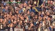 Lokomotiv Plovdiv - Levski 2 3