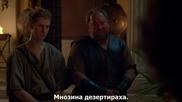 Atlantis S02e02(2014)