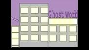 Ghost World - Трейлър 2