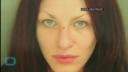 California Woman Jailed for Six Years Over Google Executive's Overdose Death