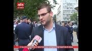 Избори на 27 юли поискаха народни представители от Атака