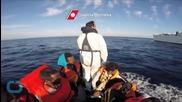 Mediterranean Migrant Smugglers 'violent and Audacious': Agencies