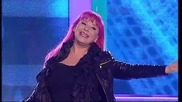 Zorica Brunclik - Tamo gde si ti ( Tv Grand 2014 )