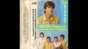Mustafa Sabanovic - 2.ma cavoralen - 1990