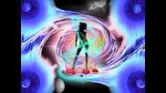 Artmox - Gentry of the Dusk (new Psytrance Goa 2011)