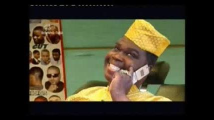 Телефонен Бъзик С Банкова Сметка