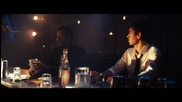 « Превод » Enrique Iglesias ft. Romeo Santos - Loco ( Официално Видео )