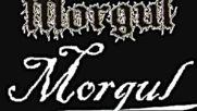 Morgul - Cassandra's Nightmare Hq