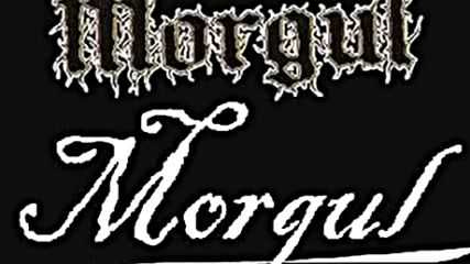 Morgul - Cassandra's Nightmare Hq