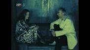 Ivana Banfic I Dino Merlin - Godinama