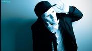 | Релакс + Мъжки вокал и Превод!| Pet Shop Boys - Love etc [ Gui Buratto Remix ]