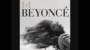 Beyonce - '1+1'