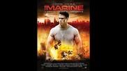 The Marine Soundtrack 2006