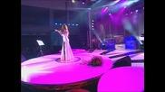 Ivana - Live Party - 03 - Пали