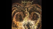 Inquisition -obscure Verses for the Multiverse- 2013 full album