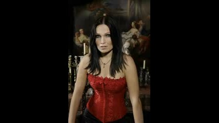 Tarja Turunen - Wisdom Of Wind