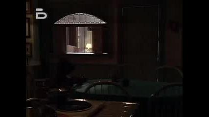 Алф Сезон 1 Епизод 13 Бг Аудио