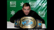 Jeff Hardy Forever