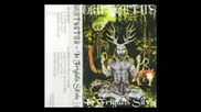 Drutentus - In Frigidis Silvis ( full album Ep Demo )