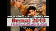 Bernat 2010 ...