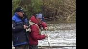 Еп 75 - Риболов в Русия