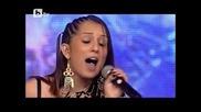btv - Гласовитата Мария Драгнева от Добрич