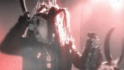 Ministry - Victims Of A Clown (Оfficial video)