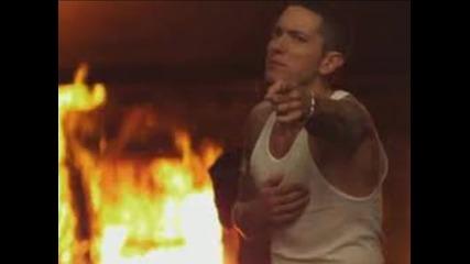 Eminem - Get Money