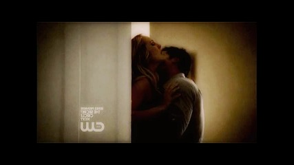 forwood.if.i.had