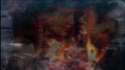 Bonnie Tyler - Angel Heart -prevod