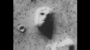 Снимка От Марс! Мистерия или Случайност ?