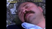 Мъжът от Адана Adanali еп.65 Турция Руски суб.
