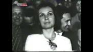 Czeslaw Niemen Wydrzycki - Mamo Nasza Mamo