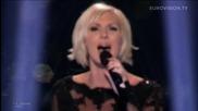 06.05.2014 Евровизия 2014 първи полуфинал - Швеция