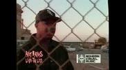Аnt Banks - Livin The Life