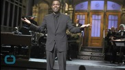 Chris Rock Claims He Was Stopped By Police Three Times in Two Months, Posts Selfies