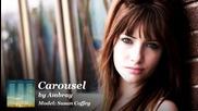 Ambray - Carousel