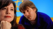 Jeff Foxworthy - Totally Committed (Video Version) (Оfficial video)
